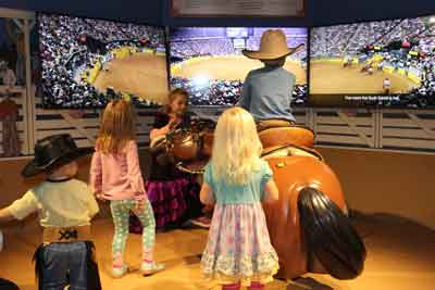 5-kids-in-bronc-room-2016-for-web